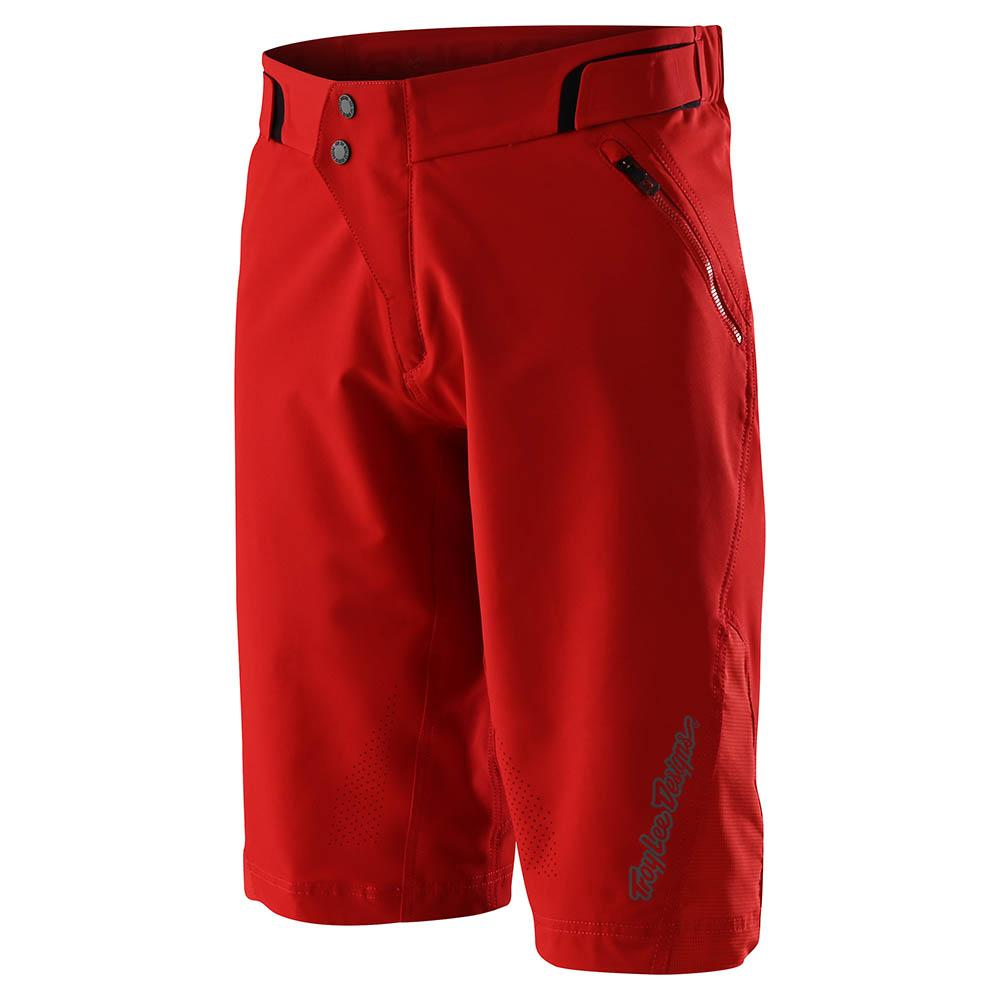 Troy Lee Designs Ruckus Short Shell