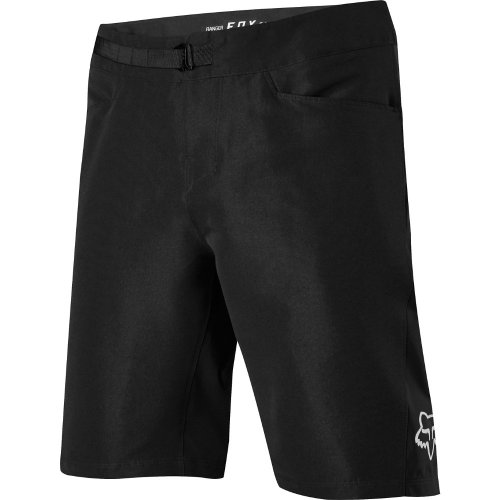 Fox Ranger Short 20928-001
