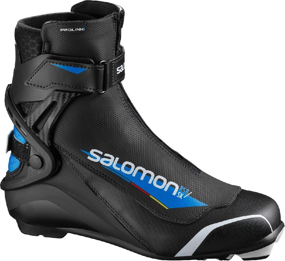 Salomon RS 8 Prolink