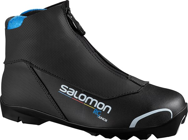Salomon RC Prolink Junior