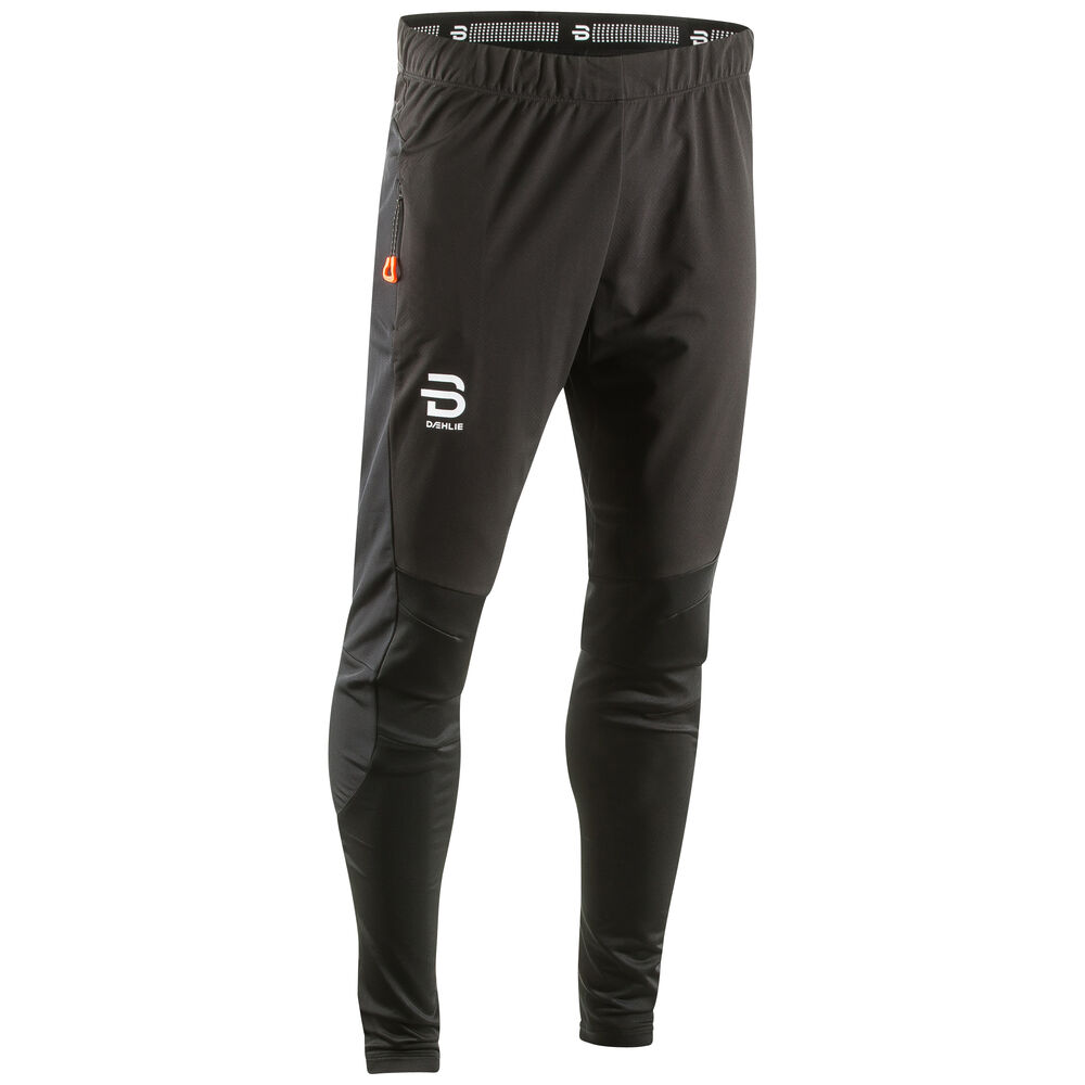 Bjorn Daehlie Flow Pants Men