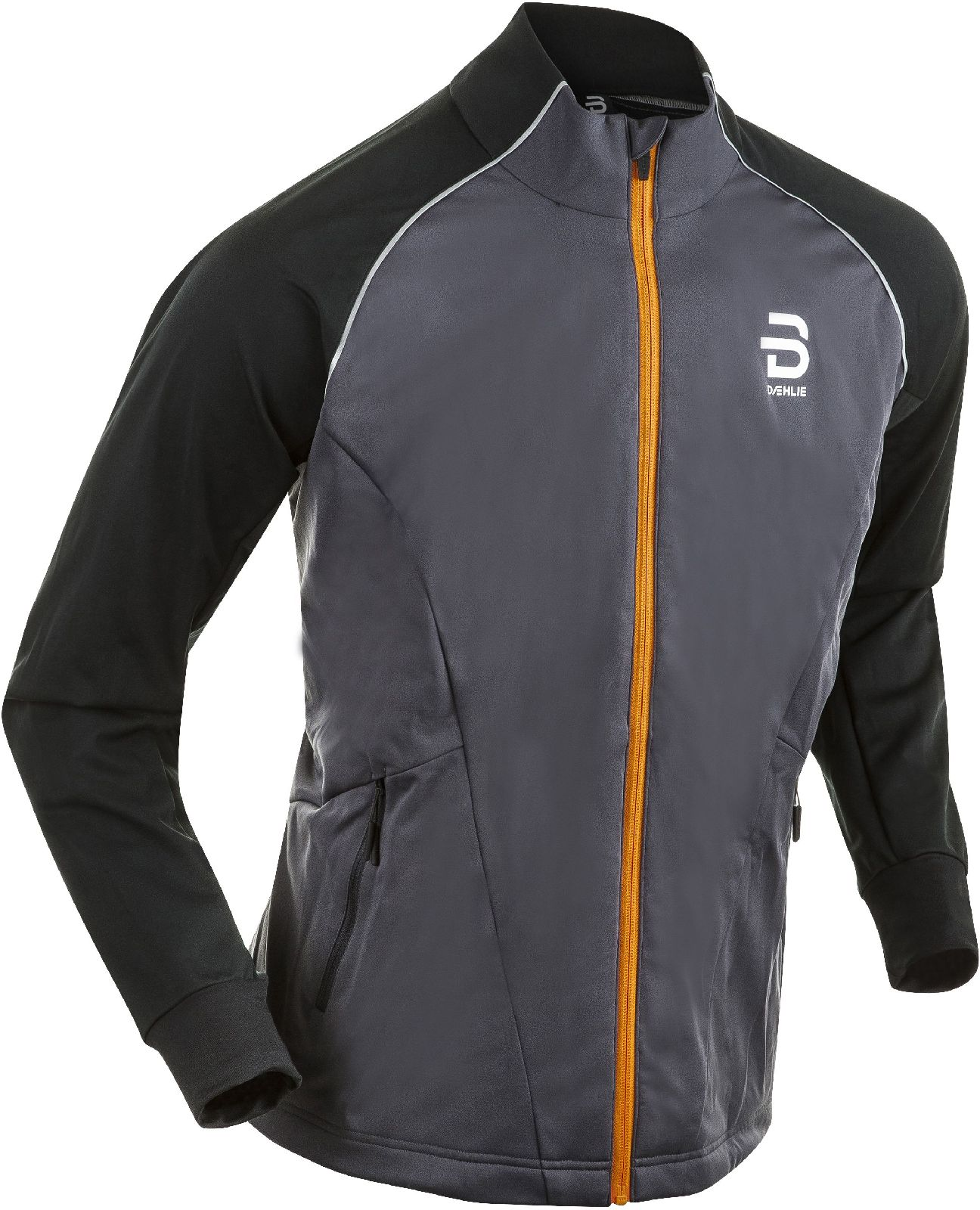 Bjorn Daehlie jacket ridge for men