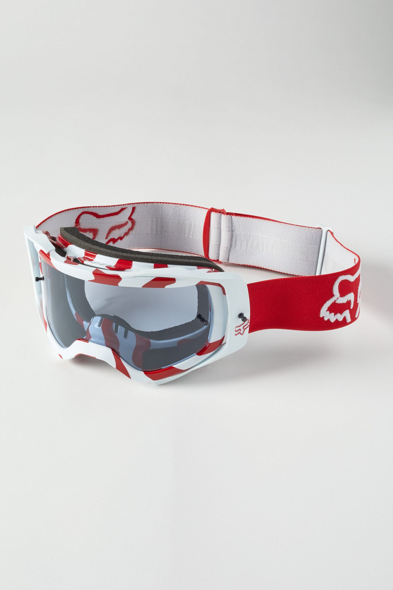 Fox Airspace Stray Goggle 25831-122