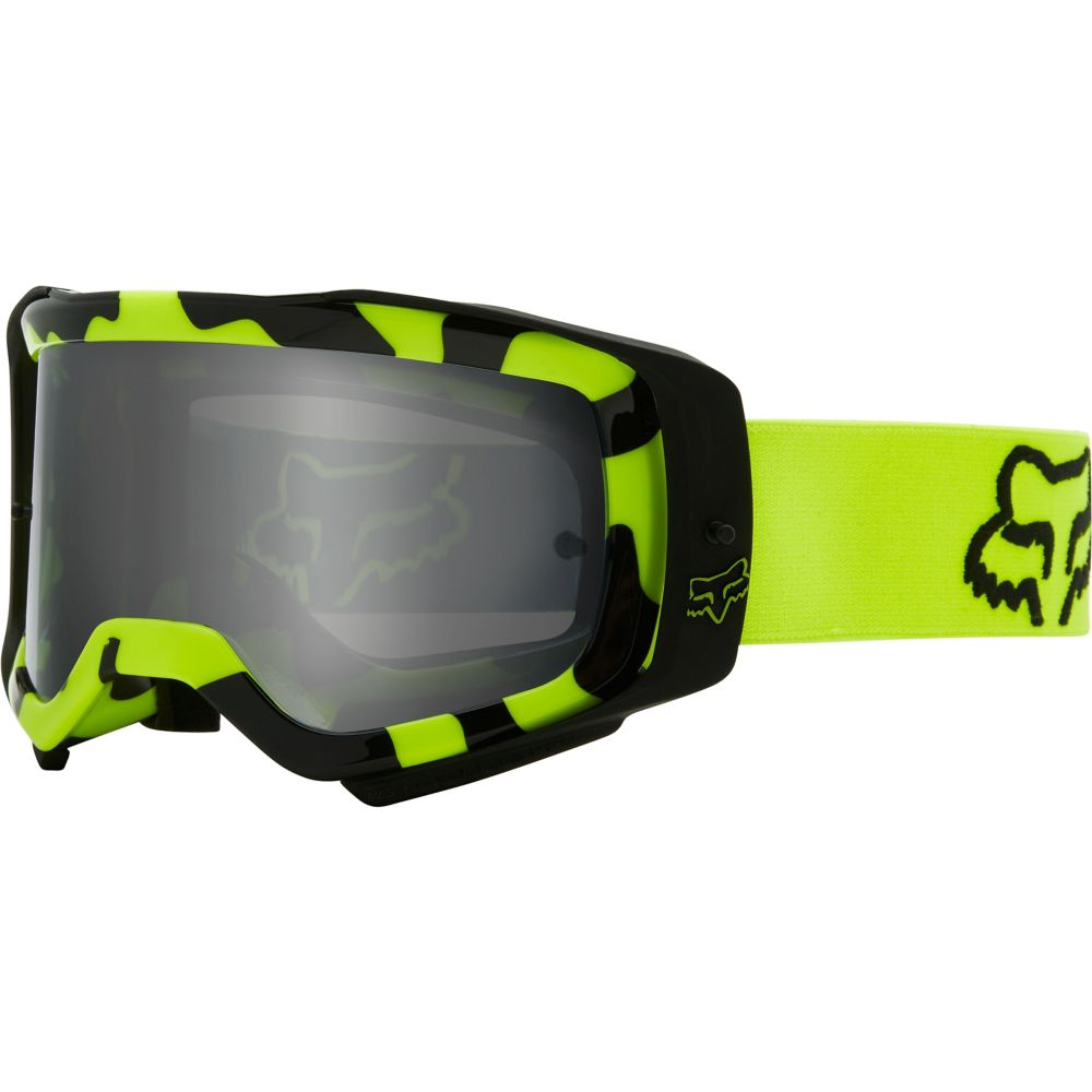 Fox Airspace Stray Goggle 25831-1130