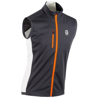 Bjorn Daehlie vest endurance for men