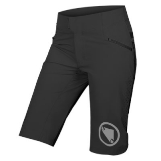 Endura Women's SingleTrack Lite Short